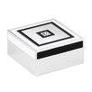 Lenox Piano Small Box