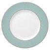 "Lenox Brian Gluckstein 10.75"" Dinner Plate"