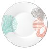 "Lenox Sandy Point 9.5"" Accent Plate"