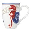 Lenox Oceanside 16 oz. Mug