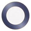 """Lenox Darius 10.75"""" Dinner Plate"""