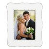 Lenox Bliss Picture Frame