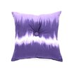 Karin Maki Tie Dye Throw Pillow