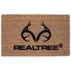 Realtree Bedding Realtree Doormat