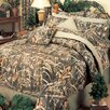 Realtree Bedding Max-4 4 Piece Comforter Set
