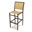 "POLYWOOD® Bayline™ 30"" Bar Stool"