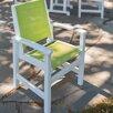 POLYWOOD® Coastal Dining Chair