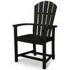POLYWOOD® Palm Coast Dining Arm Chair