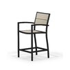 POLYWOOD® Metro Bar Stool