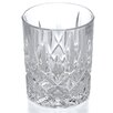 Gorham Lady Anne Signature Double Old Fashioned Glass (Set of 4)