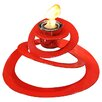 Decorpro Ovia Bio-Ethanol Tabletop Fireplace