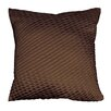 Commonwealth Home Fashions Mystique Throw Pillow