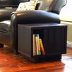 DonnieAnn Company Conrad End Table