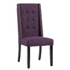 DHI Parma Side Chair