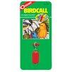 Coghlans Birding Accessories