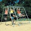 SportsPlay Net Climber