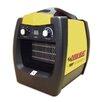 DuraHeat 1500 Watt Portable Electric Fan Heater