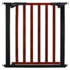 KidCo Pressure Mounted Gateway Pet Gate