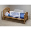 KidCo Children's Mesh Bed Rail (Set of 4)