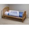 KidCo Children's Mesh Bed Rail (Set of 3)