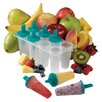 KidCo Baby Steps Frozen Treat Tray (Set of 2)