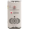 Eton American Red Cross Blackout Buddy CO Detector