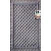 Home Dynamix Comfy Pooch Crate Mat