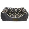 Home Dynamix Comfy Pooch Couch Bolster