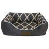 Home Dynamix Comfy Pooch Meggie Pet Bed