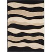 Home Dynamix Modern Weave Area Rug