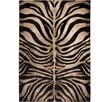 Home Dynamix Tribeca Black/Ivory Area Rug