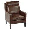 Ave Six Colson Arm Chair