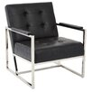 Ave Six Nathan Guest Chair