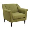Ave Six Bryant Arm Chair