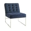 Ave Six Anthony Slipper Chair
