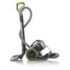 Hoover WindTunnel Air Pro Bagless Canister Vacuum