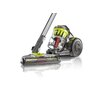 Hoover Wind Tunnel Air Bagless Canister Vacuum