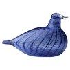 iittala Birds by Toikka Figurine Decorative Figurine