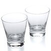 iittala Aame 8 oz. Old Fashioned Glass (Set of 2)