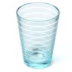 iittala Aino Aalto 11.2 Oz. Water Glass (Set of 2)