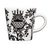iittala Taika 3.4 Oz. Espresso Cup