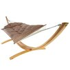 Hatteras Hammocks Large Tufted Hammock