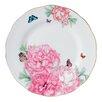 """Royal Albert Miranda Kerr Friendship 8"""" Plate"""