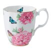 Royal Albert Miranda Kerr Friendship Vintage Mug