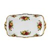 Royal Albert Old Country Roses Rectangular Serving Tray