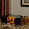 Wildon Home ® Tone Jewelry Box