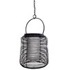 Wildon Home ® Foundry 1 Light Foyer Pendant