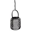 Wildon Home ® Foundry Mini Pendant