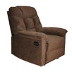 Wildon Home ® Uccello Chair Recliner