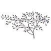 Wildon Home ® Windswept Tree Wall Décor
